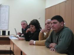 """Радослав Христов – главен специалист в отдел """"Интеграция на етносите"""":  Голяма част от местните роми проявяват безхаберие към образованието на децата си"""