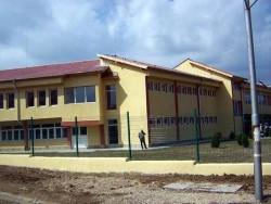 Новото училище ще става основно