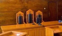 """Върховният съд ще гледа жалбата на Коалиция """"Гражданско сдружение за Ботевград"""""""