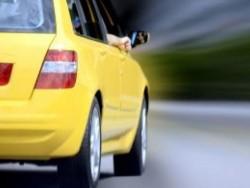 До 100 лева глоба може да получи таксиметров шофьор, отказал курс