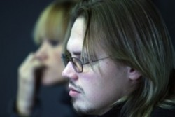Прокуратурата протестира срещу условната присъда на Стависки