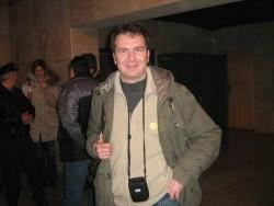 Направиха първа копка за построяване на параклис в Ботевград