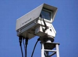 Системата за видеонаблюдения ще бъдe изградена до юли