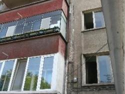 Общините в страната са разполагали с информация за 14 733 опасни сгради