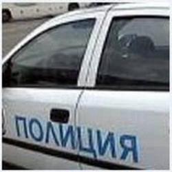 Хванаха 35-годишен от Скравена с 2.43 промила