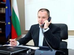 Четвърти вот на недоверие чака правителството на Станишев
