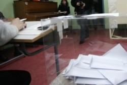 В две села в Добричко има балотажи за кмет