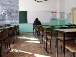 Законопроект предвижда учителите да нямат право на частни уроци