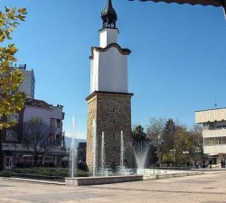На 6-ти март гледат проектобюджет 2008 на община Ботевград