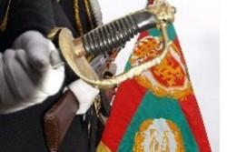 Отбелязваме 130 години от Освобождението на България