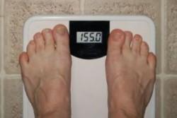 226 кг. е теглото на най-тежкия българин