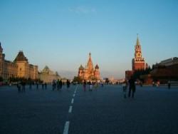 В Москва откриха клиника за милионери