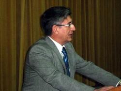 Д-р Филев призова съветниците да помогнат на болницата