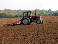 До 10 май е срокът за регистрация на земеделските стопани