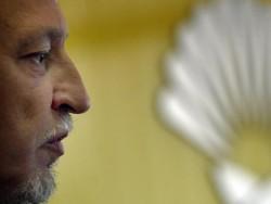 """НДСВ ще гласува """"въздържал се"""" на вота на недоверие към правителството"""
