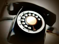 Предвиждат се високи финансови санкции за фалшиви сигнали на телефон 112