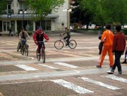 Врачеш ще представи общината в областния кръг на състезанието по безопасност на движението