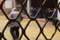 Задържаха американка 32 години след бягство от затвора
