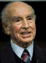 Бащата на LSD почина на 102 години