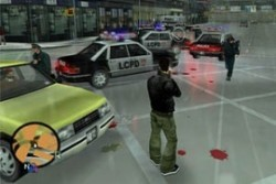 Играта GTA счупи рекорди по продажби