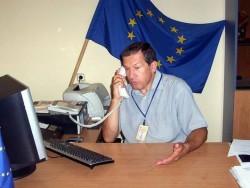 Бюро по труда – Ботевград ще отбележи професионалния си празник с работодатели от съседните общини