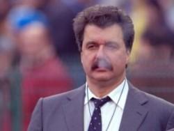 Батков: Лекарството за Левски ще дойде с нова титла и пробив в Европа