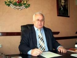 Кметът Георгиев ще строи нова спортна зала