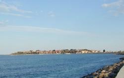 Петте най-добри места за почивка на Черно море