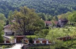 Ще ремонтират пътя от Ботевград до манастира във Врачеш