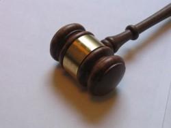 Административният съд отхвърли жалбата срещу даването на информация за сделките на общината