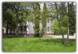 Оценките от матурите по физика и математика ще се признават в Техническия университет в Ботевград