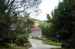 Откриват здравен пункт в Рашково