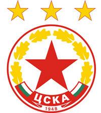 Окончателно: ЦСКА без лиценз в УЕФА
