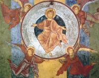 """Ботевградската църква """"Свето Възнесение Господне"""" чества храмовия си празинк"""