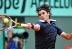 Финал Федерер - Надал за трети пореден път на Ролан Гарос