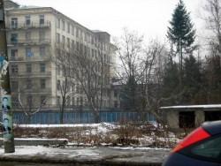 """Извънредната сесия за болницата ще се проведе в зала """"Ботевград"""""""