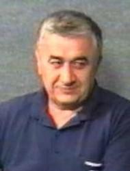 9 години без Иван Андреев