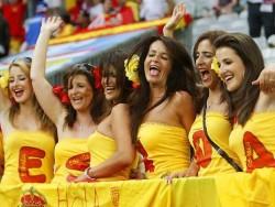 Жените пръскат по 4 млн. евро на мач