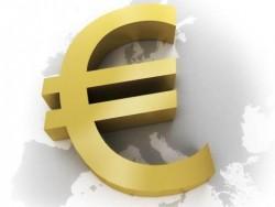 Най-бедни сме в Евросъюза