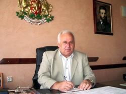 50 000 лв. ще отпусне общината за лечение на 23-годишния Петко Балкански