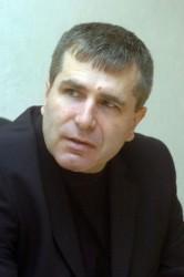 Кметът се срещна с Христо Ковачки