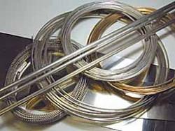 """Осуетена е кражба на метали, собственост на фирма """"Микра"""""""