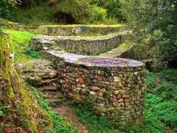 """Общината ще финансира археологически разкопки в местността """"Боженишки урвич"""""""