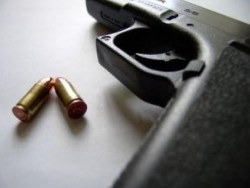 Българин уби две жени в САЩ и се самоуби
