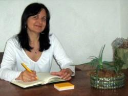 Ботевградчанка спечели конкурс за сценаристи