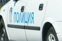 """Пътна полиция провежда акция """"Лято - 2008"""""""
