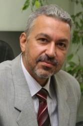 """Шефът на """"Дом-Здраве"""" АД предложи съдружие на местните лекари"""