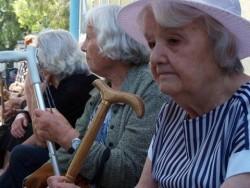 Клубът на пенсионера в Новачене ще бъде построен върху частни имоти