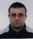 Българите в Пекин: Борецът Калоян Динчев отпадна