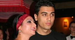 Пропадна сватбата на Софи Маринова с бившия й син